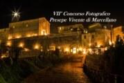 Concorso fotografico Presepe Vivente di Marcellano PG – Scadenza 15 Gennaio 201