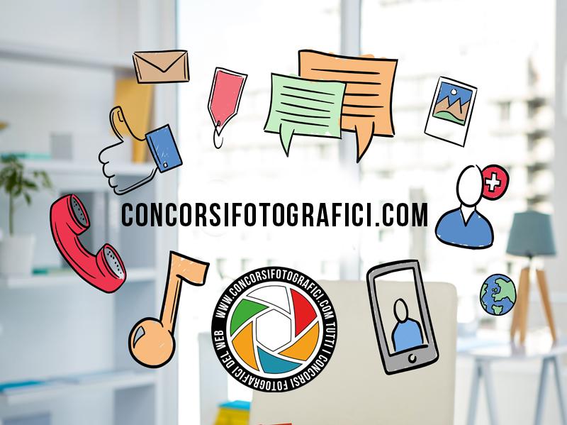 www.concorsifotografici.com