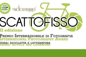 Concorso Fotografico ScattoFisso – Scadenza 15 Aprile 2017