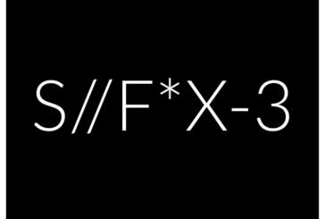 Concorso Fotografico STAY//FOR*XMAS-3 – Scadenza 06 Gennaio 2017