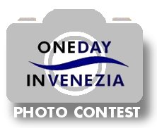 Concorso Fotografico One Day In Venezia