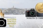 Matera Photo Award – Scadenza 30 Giugno 2017