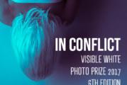 Visible White Photo Prize 2017 – Scadenza 28 Febbraio 2017