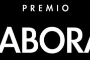Labora Prize Madrid – Scadenza 08 Febbraio 2017
