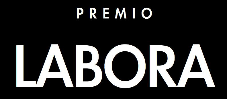 Labora Prize Madrid