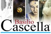 LXI Premio Basilio Cascella 2017 – Scadenza 26 Marzo 2017