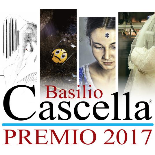 LXI Premio Basilio Cascella 2017