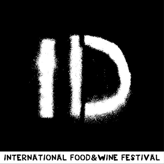 Identitaria – Food&Wine Photo Festival