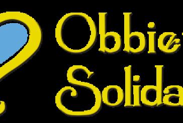 Obbiettivo Solidarietà 2017 – Scadenza 31 Maggio 2017