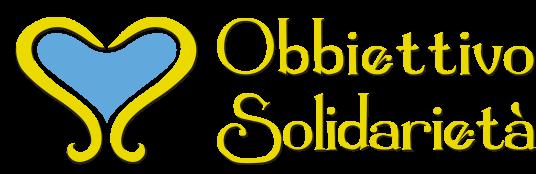 Obbiettivo Solidarietà 2017