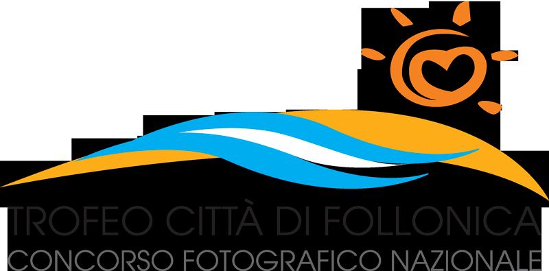 6° Trofeo Città di Follonica 2017