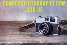 Concorso fotografico Gruppo Entomologico Toscano – Scadenza 23 Settembre 2018