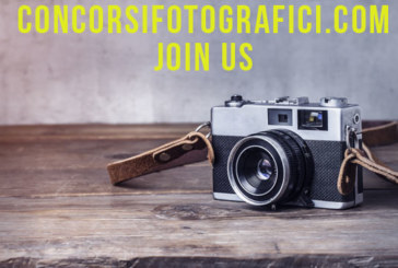Concorso Fotografico Obiettivo Terra VIII Edizione – Scadenza 21 Marzo 2017