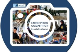 Photo Competition: What does social inclusion in fisheries communities mean to you? – Scadenza 15 Marzo 2017