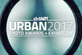 Urban Photo Awards 2017 – Scadenza 31 Maggio 2017