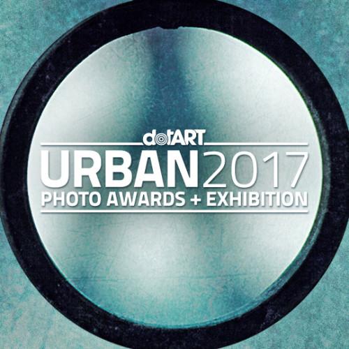 Urban Photo Awards 2017