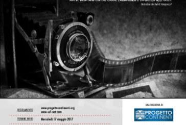 """3° Concorso Fotografico Nazionale Città di Bitonto """"Elvira Scaraggi"""" – Scadenza 17 Maggio 2017"""