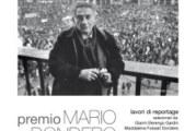 """""""Premio Mario Dondero – Dalla parte dell'uomo"""" – Scadenza 14 Giugno 2017"""