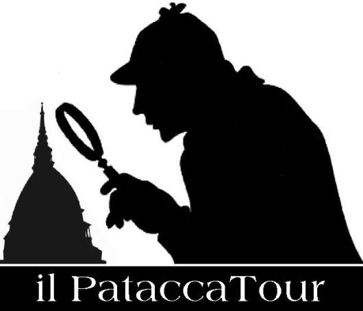 Concorso fotografico Il PataccaTour