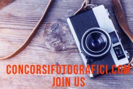 Super8 Selfie, Photo Competition – Scadenza 02 Aprile 2017