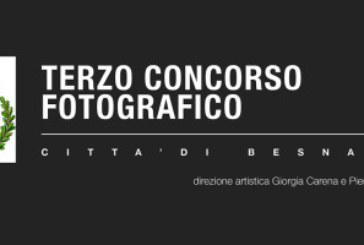 Concorso Fotografico Una Storia In Un Istante – Scadenza 27 Marzo 2017