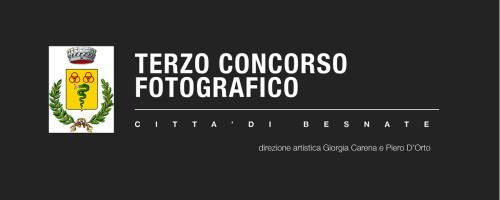 Concorso Fotografico Una Storia In Un Istante