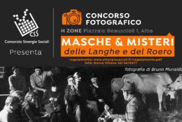 Masche e Misteri delle Langhe e del Roero – Scadenza 13 Maggio 2017