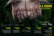 Grant PhotOn Festival 2017 – Scadenza 31 Marzo