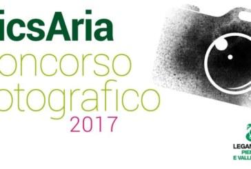 Concorso Fotografico PicsAria 2017 – Scadenza 30 Aprile 2017