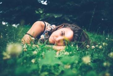 Fotografo Emergente – Alex Tattoli