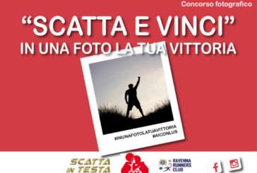 Scatta e vinci: in una foto la tua vittoria – Scadenza 20 Giugno 2017