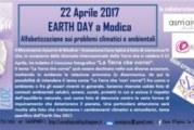 Concorso Fotografico La Terra che Vorrei – Scadenza 10 Aprile 2017