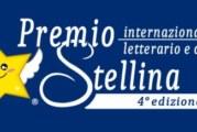 4° Premio Internazionale Letterario e Artistico Stellina 2017 -Scadenza prorogata al 10 Luglio 2017