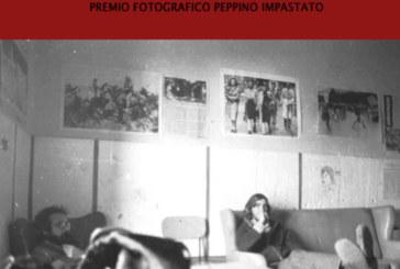 """Concorso Fotografico """"Guido Orlando""""- Premio Fotografico Peppino Impastato – Scadenza 22 Aprile 2017"""