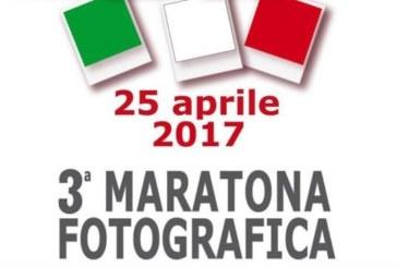 Terza maratona fotografica ANPI + premio di fotografia creativa – Scadenza 25 Aprile 2017