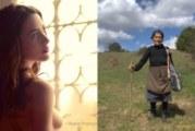 """8° Concorso Amatoriale Fotografico """"Idea di donna, sensibilità d'artista"""" – Scadenza 29 Settembre 2017"""