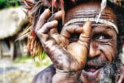 Concorso fotografico 2017 di Survival International – Scadenza 30 Aprile 2017