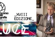 Premio giovani Enzo La Grua – Scadenza 25 Giugno 2017