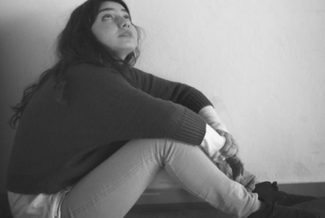 """Open Call """"Disagio Collaterale"""" – Scadenza 20 Maggio 2017"""