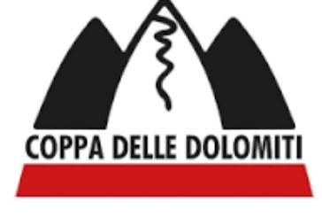 """""""Entra nella storia di Coppa delle Dolomiti"""" – Scadenza 23 Aprile 2017"""