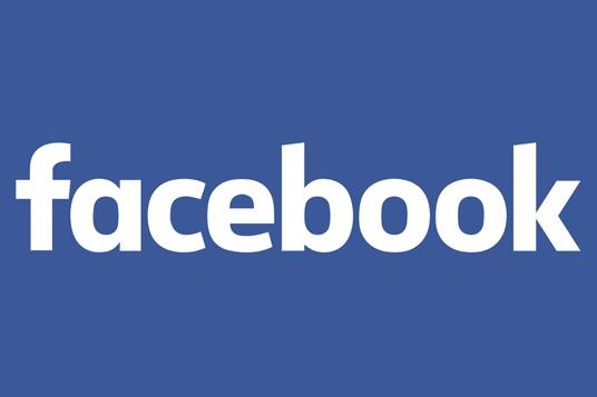 facebook concorsi fotografici