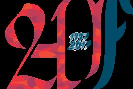 Obiettivo Medioevo – Scadenza 30 Settembre 2017