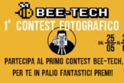 1° contest fotografico Bee-tech.it – Scadenza 22 Luglio 2017