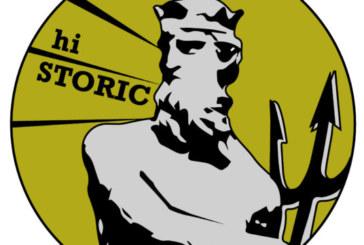 hiSTORIC_PhotoTELLING – Scadenza 28 Maggio 2017