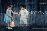 Emotions Photocontest – Scadenza 23 Luglio 2017