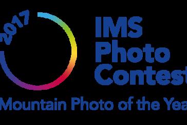IMS Photo Contest – Cerchiamo la Foto di Montagna dell´Anno – Scadenza 31 Agosto 2017