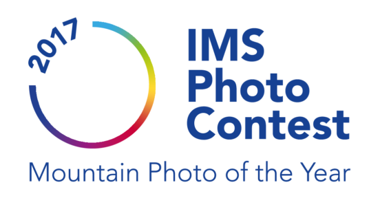 IMS Photo Contest - Cerchiamo la Foto di Montagna dell´Anno