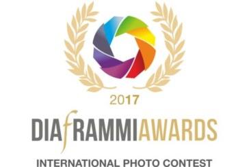 Diaframmi Photo Awards – Scadenza 15 Luglio 2017