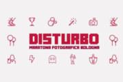 Maratona Fotografica DISTURbo – Scadenza 13 Maggio 2017