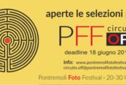 Bando Circuito OFF – Pontremoli Foto Festival – Scadenza 18 Giugno 2017